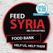 https://www.facebook.com/feedsyriamiltonkeynes