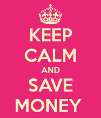 keep-calm-and-save-money-15