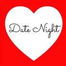 date-night1