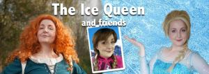 https://www.facebook.com/icequeenmk