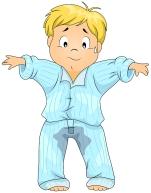 http://chummie.com/bedwetting-blog/parental-advice/enuresis-treatment-options/