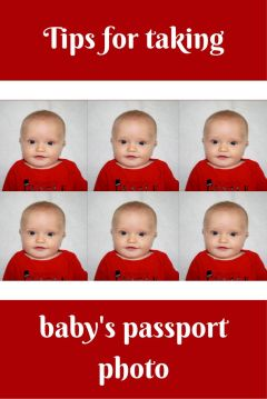 680fcb0826e9e960c42db7222669e805--baby-travel-travel-with-kids