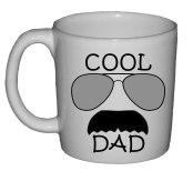 cool-dad-main-mug-2500