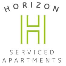 https://www.facebook.com/horizonservicedapartments