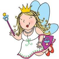 dummy+fairy