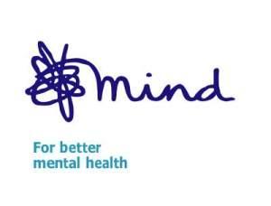 mind_logo