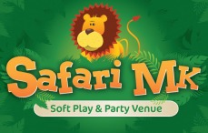 safari-mk-web-design-2