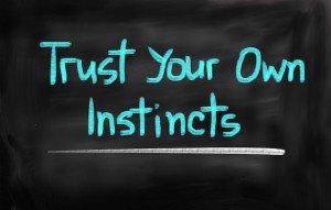 Instinct1