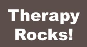 Therapy-rocks-mocha-600x450