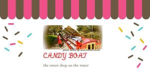 http://www.candyboat.co.uk