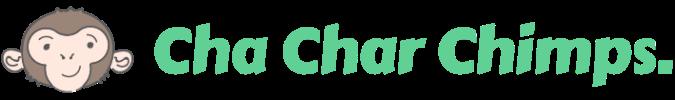 CCC_banner_logo