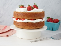 ig1a03_strawberry_cake