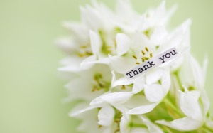 Thank-You-Images-HD-11