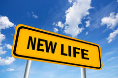 new-life-sign-28420409