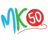 mk-50-final-red-small-300x252-new