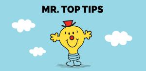 TopTipsforTopTips