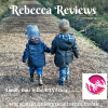 Rebecca Reviews
