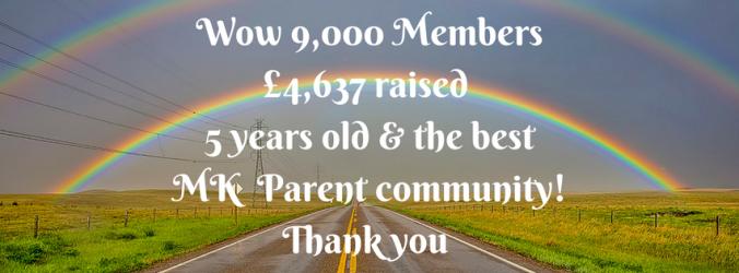 9,000 Members-2