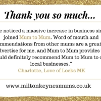 Testimonials, PR and Business Directory Advertising