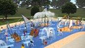 willen-lake-splash-park-1-1494492777-custom-0