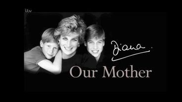 Diana-our-mother-e1500948506434
