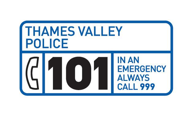 101+logo