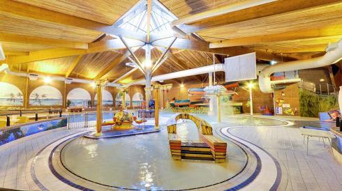 34441-danes-camp-leisure-centre-northampton-01