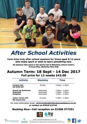 After School Flyer - (Sept 2017)[3]