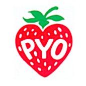 pyo-new_3