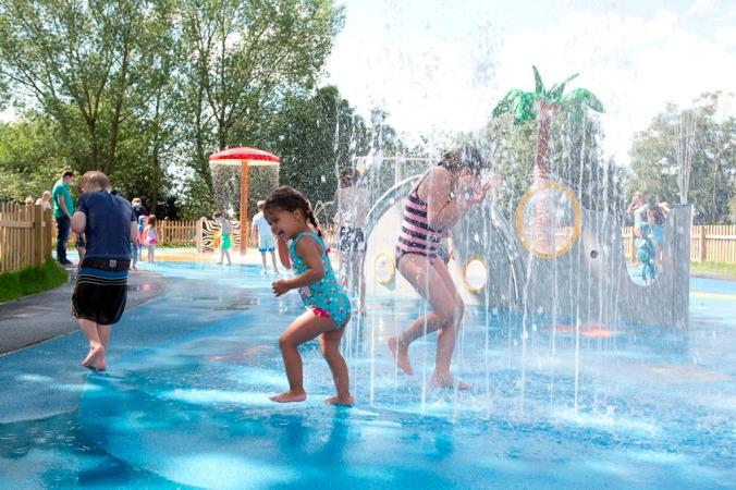 splash-park_tcm3-22467
