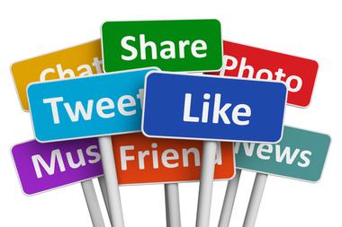 social media_134112389-thumb-380xauto-2431