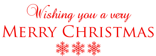 merry-christmas-png-22