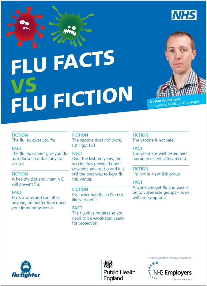 NHS-led-flu-campaign-with-supporting-partners