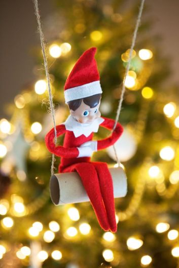 67b85a871c8fb0f8f78c0787bb266839--christmas-elf-christmas-ideas
