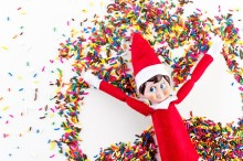 Elf-on-the-Shelf-Sprinkles_RESIZED-1-copy-650x430