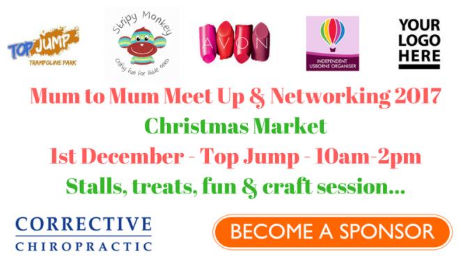 Mum to Mum Meet Up & Networking 2017-4