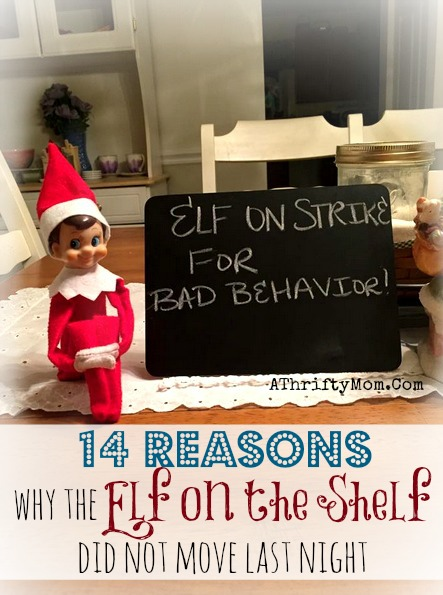 Why-the-Elf-did-not-move-Elf-on-the-Shelf-easy-ideas-What-to-do-with-your-Elf-Silly-Ideas-for-your-Christmas-Elf-on-the-Shelf-.jpf_
