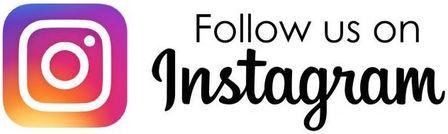 follow-us-on-instagram-2017-632x190-white