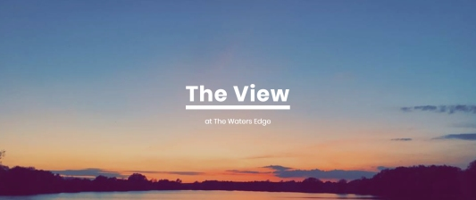 The View front page