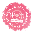 Mtom-RECOMMENDED-PINK-FINAL