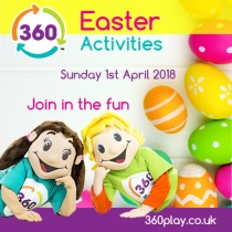 Easter-Activities-18-social