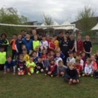 Easter Holiday Clubs in Milton Keynes