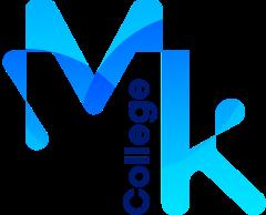 mk-college-logo-rgb[1]