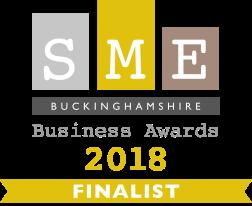 SME Bucks Business Award_Finalist_2018[11]